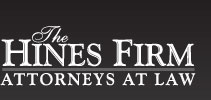 The Hines Firm